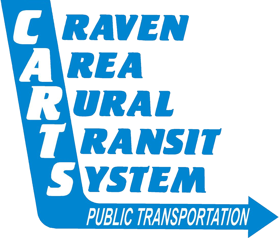 CARTS new logo
