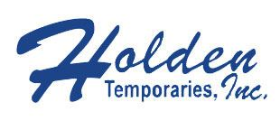 HoldenTemporaries_logo